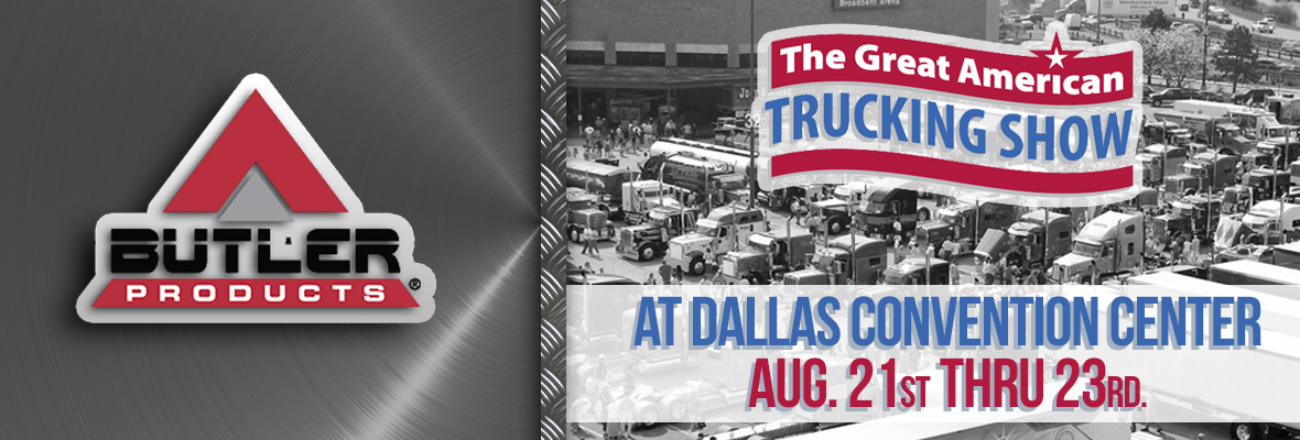 Great-America-Trucking-Show-at-Dallas-Convention-Center-Slider