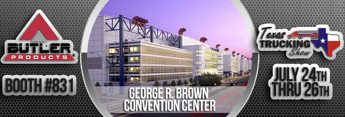 George-R.-Brown-Convention-Center-Trade-slider